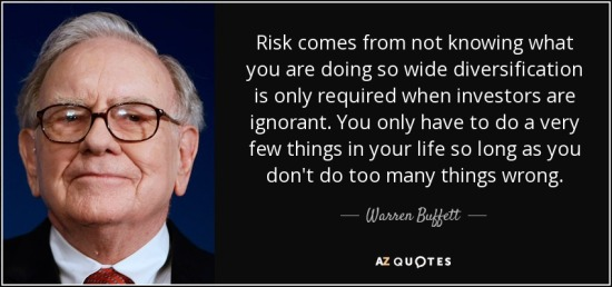 quote-risk-comes-from-not-knowing-what-you-are-doing-so-wide-diversification-is-only-required-warren-buffett-125-94-63