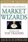 Market Wizards Interviews with Top Traders
