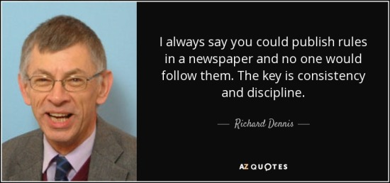 richard-dennis