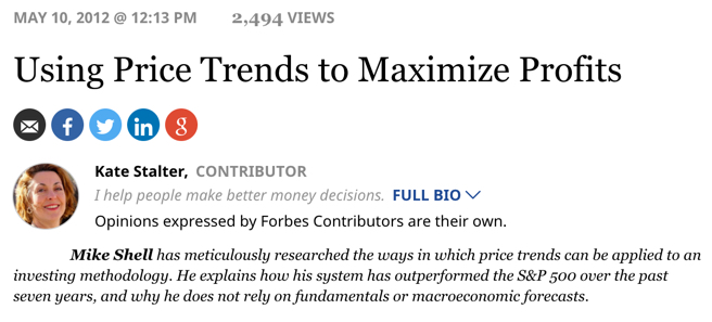 mike-shell-forbes-interview-using-price-trends