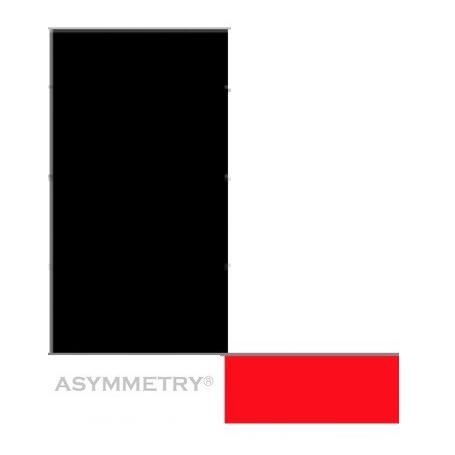 cropped-asymmetric-asymmetry-asymmetry-asymmetric-asymmetricetf-asymmetryetf