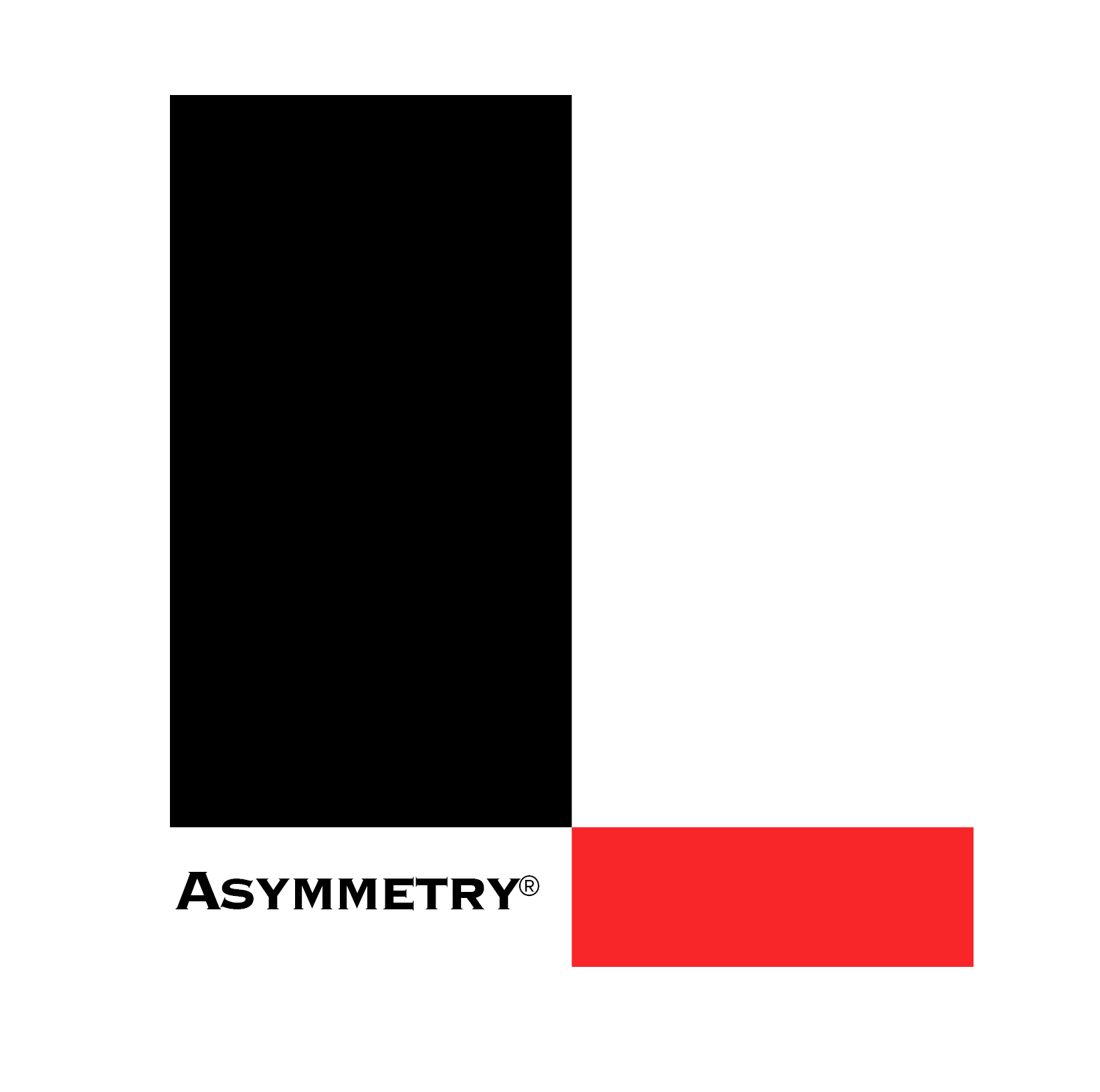 ASYMMETRY® Observations | ASYMMETRY® Observations are Mike