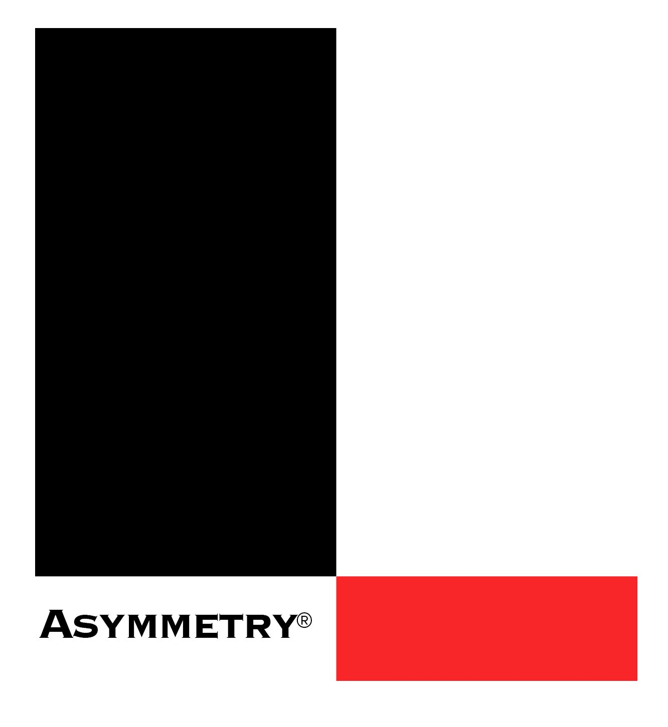 cropped-asymmetry-logo1.jpg